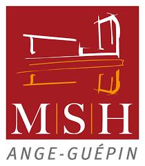 Maison des Sciences de l'Homme Ange Guépin, Nantes